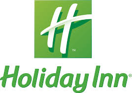 holiday-inn-testimonial-dby-interactive